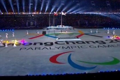 Paralimpiadi Pyeongchang 2018, il bilancio