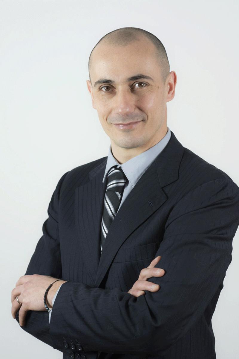 Francesco Acquaviva