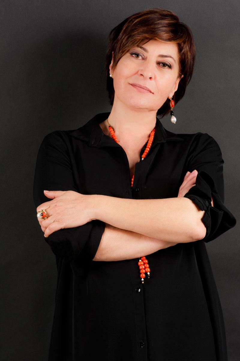 Roberta Ciancarelli