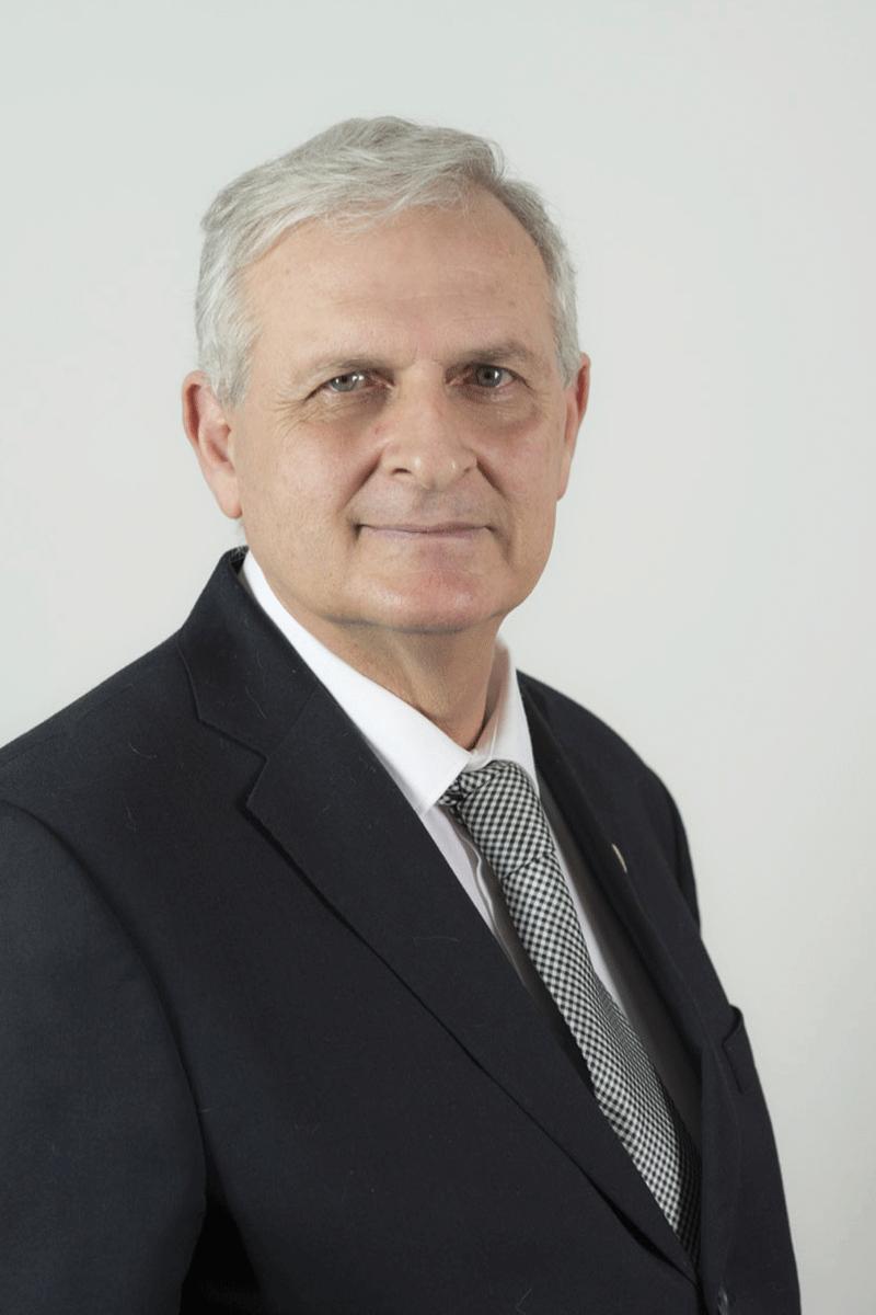 Giancarlo Gualtieri