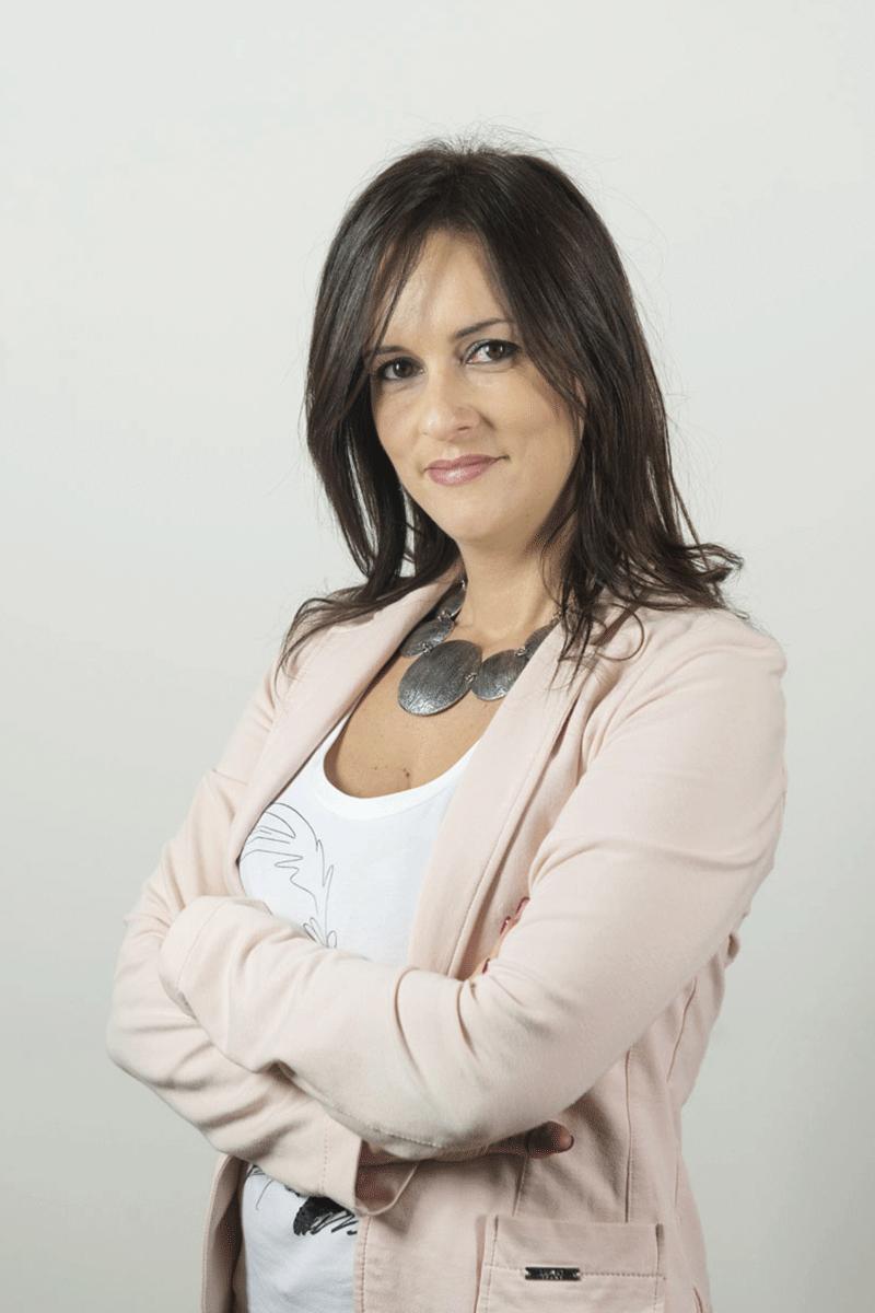 Ylenia Nardoni