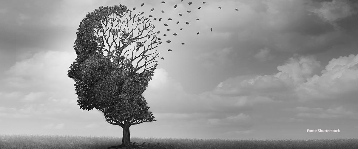 La cura dei pazienti psichiatrici dopo la legge Basaglia