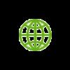capodarco-icons-territorio