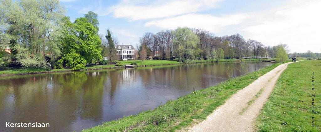 Breda conquista l' Access City Award