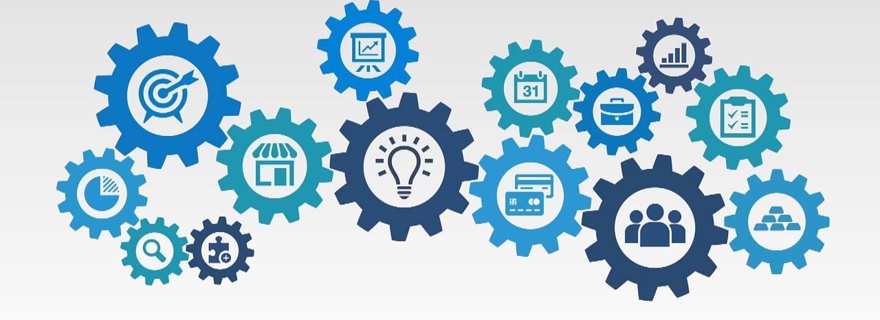Da Fon.coop 3 milioni per l' innovazione del Terzo settore
