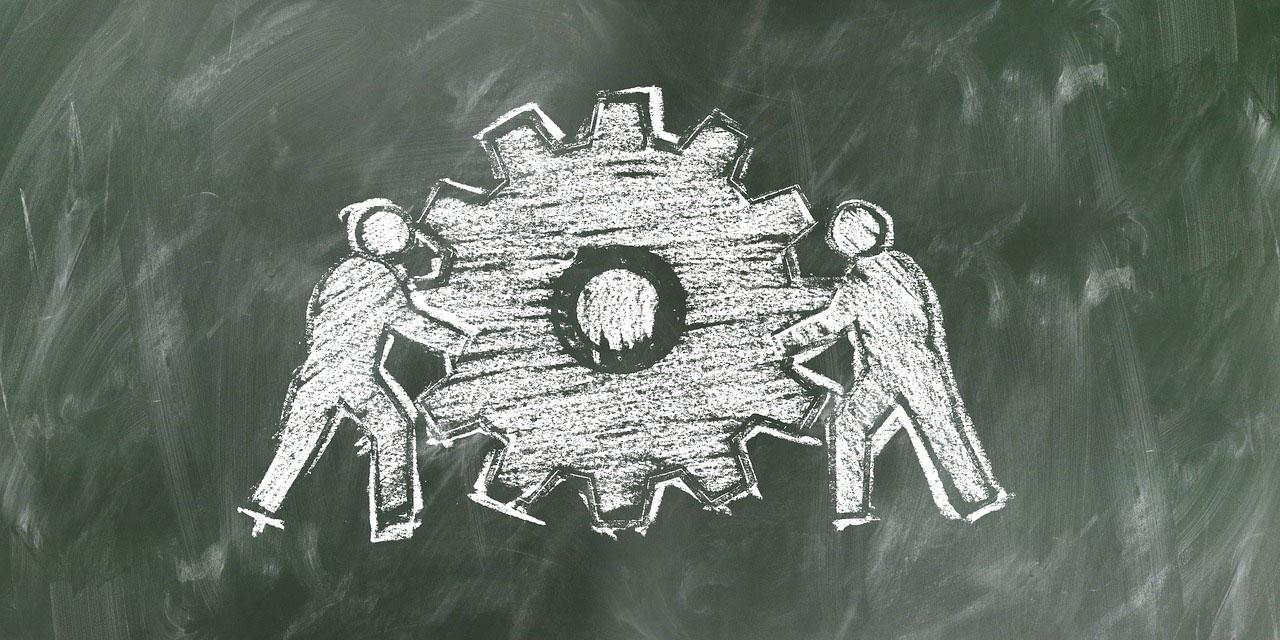 Ripartenza, le cooperative come modello di impatto sociale