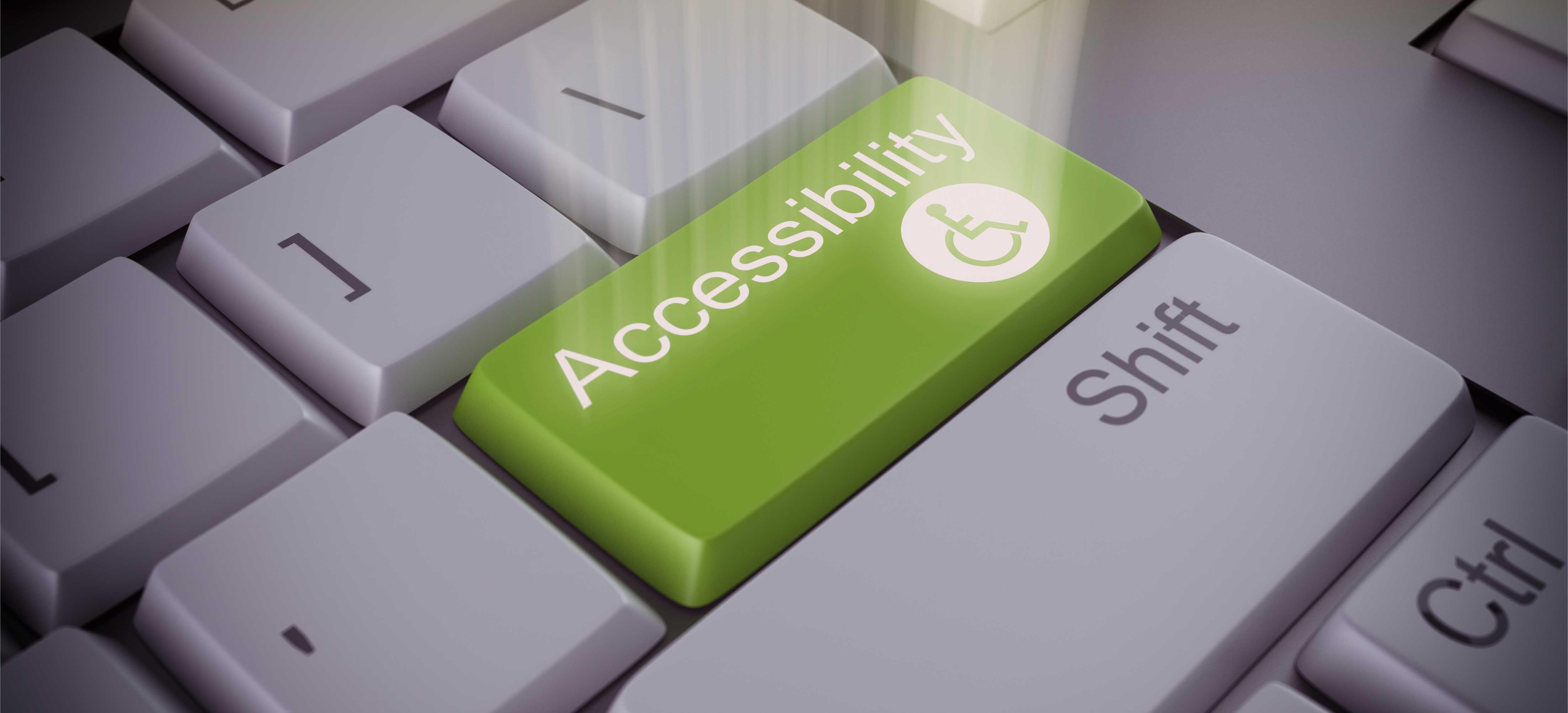un'Agenda Digitale per l'accessibilità