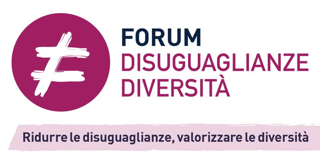 15 proposte contro le diseguaglianze e diversità