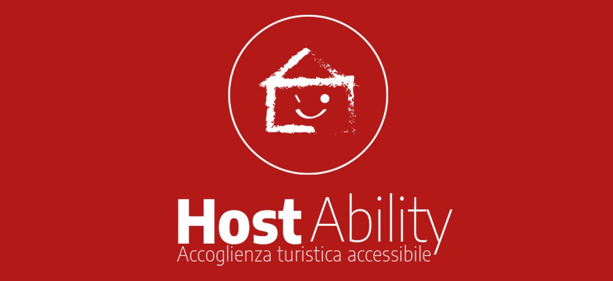 Hostability a Porta Futuro