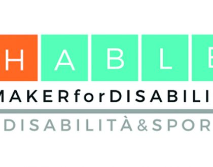 Mantova, un laboratorio per gli sportivi disabili