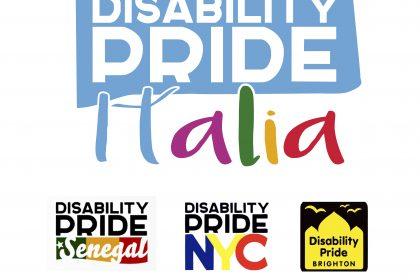 Disability Pride 2019. Ci vediamo domenica