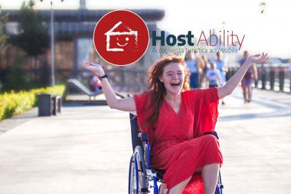 Hostability, verso il 4 ottobre