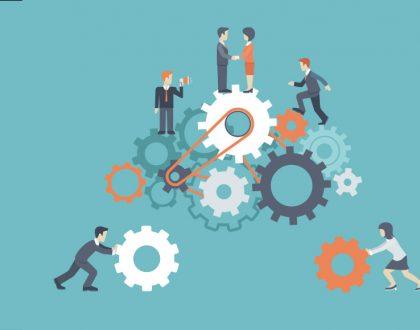 Valutazione dell'impatto sociale, le linee guida
