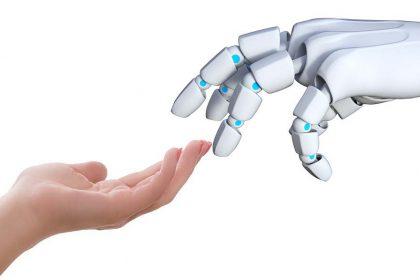 Un protocollo per portare le tecnologie nei servizi di cura ed assistenza