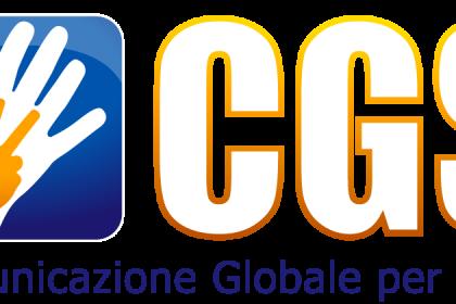 Comunicazione Globale per Sordi a Roma Capitale