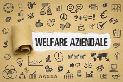 In crescita il welfare alternativo