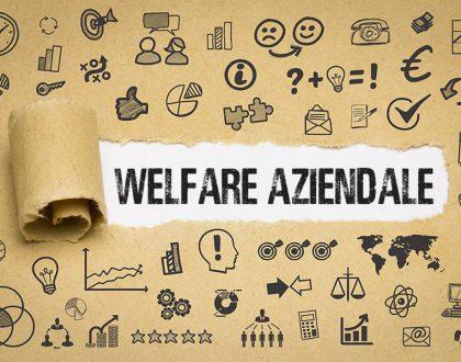 In crescita il welfare alternativo
