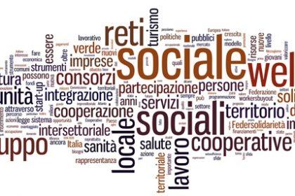 Tuteliamo le cooperative sociali