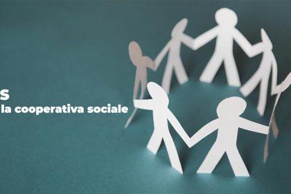 aCapo - Cooperazione sociale