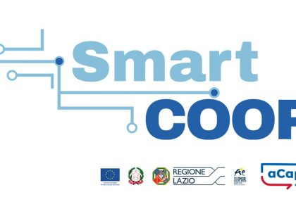 Smartcoop per un buon Smart working