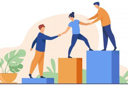 Le richieste delle cooperative
