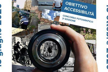 obiettivo accessibilità