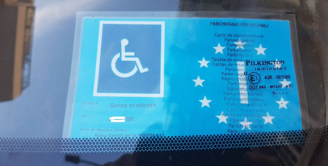 Semplificazioni e novità per le persone con disabilità