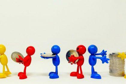 Quale finanziamento per le imprese sociali?