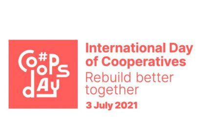 Giornata Cooperative