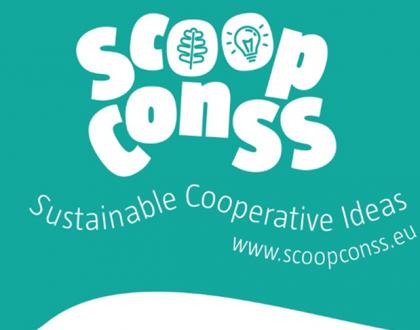 scoopconss